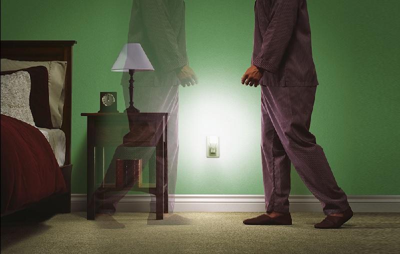 Dấu hiệu của bệnh mất ngủ