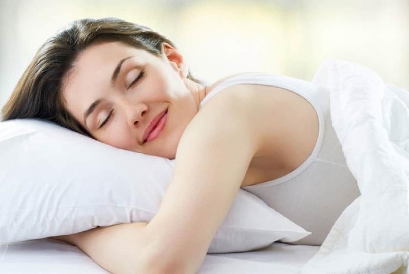 Tầm quan trọng của một giấc ngủ ngon