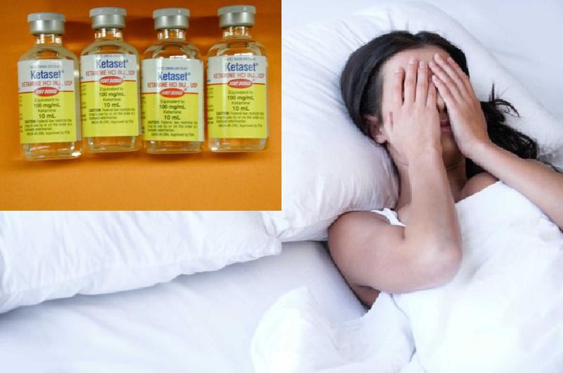 Thuốc ngủ giá bao nhiêu tiền
